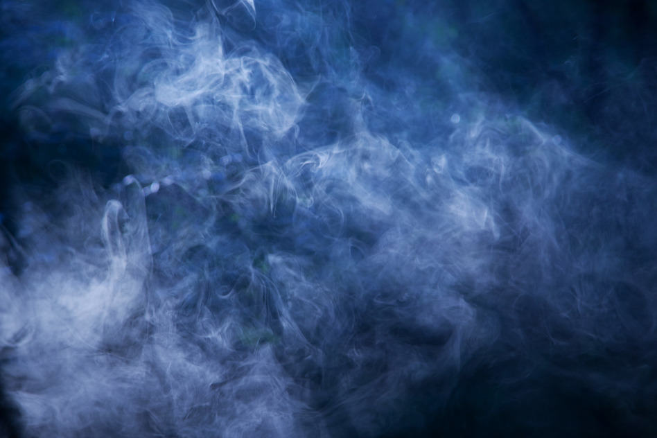 Smoke Damage Restoration Services in Clinton, Essex and Franklin County