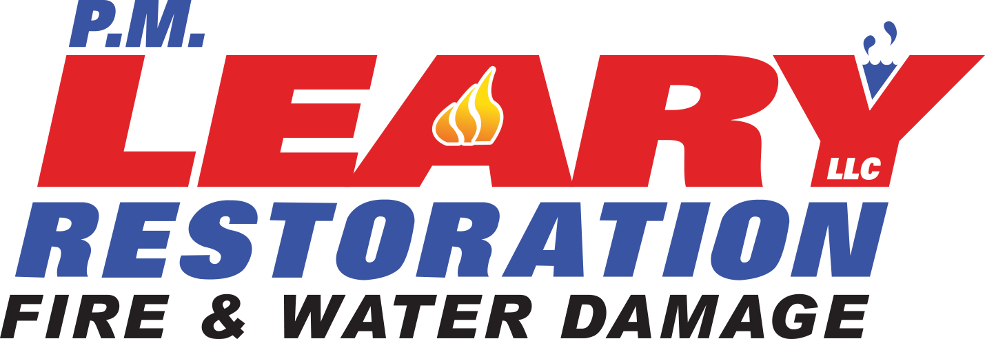 Fire and Water Restoration Company