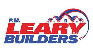 PM Leary Builders Home Improvement Services