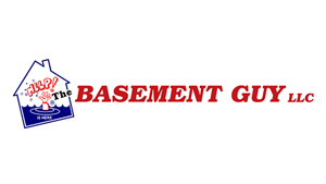 Basement Waterproofing and Water Damage Cleanup Services